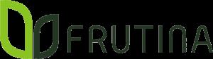 Frutina