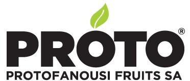 logo-PROTO