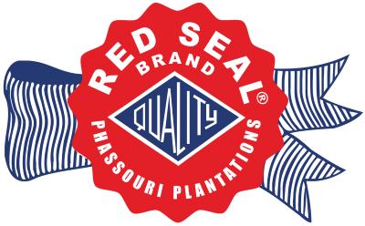 Red Seal logo